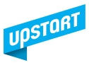 Upstart_Logo_MASTER